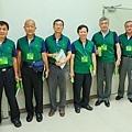 2016.08.23.東元「GreenTech」國際創意競賽(JPG-L)(結案)-7518.jpg