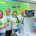 2016.08.23.東元「GreenTech」國際創意競賽(JPG-L)(結案)-8156.jpg