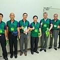 2016.08.23.東元「GreenTech」國際創意競賽(JPG-L)(結案)-7523.jpg