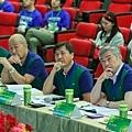 2016.08.23.東元「GreenTech」國際創意競賽(JPG-L)(結案)-7596.jpg
