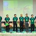2016.08.23.東元「GreenTech」國際創意競賽(JPG-L)(結案)-7541.jpg