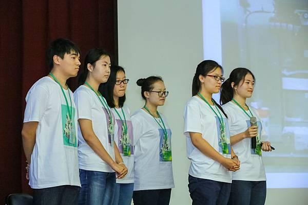 2016.08.23.東元「GreenTech」國際創意競賽(JPG-L)(結案)-7572.jpg