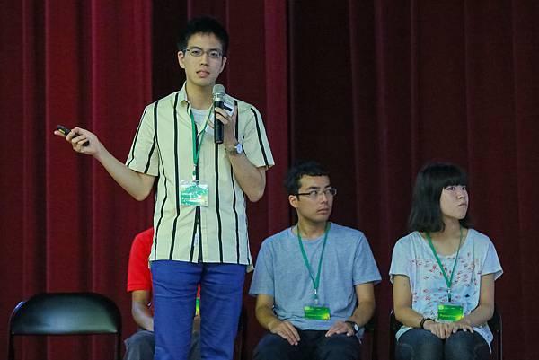 2016.08.23.東元「GreenTech」國際創意競賽(JPG-L)(結案)-7982.jpg