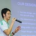 2016.08.23.東元「GreenTech」國際創意競賽(JPG-L)(結案)-8100.jpg