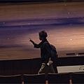 180803樹谷東元驚嘆樂舞 (24).jpg