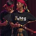 180803樹谷東元驚嘆樂舞 (73).jpg
