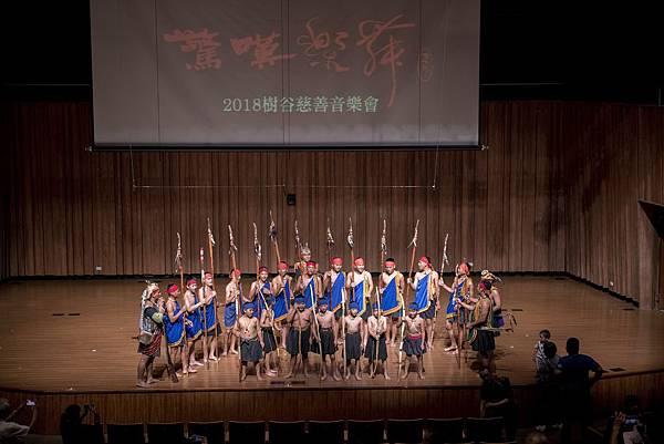 180803樹谷東元驚嘆樂舞 (1099).jpg