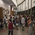 180803樹谷東元驚嘆樂舞 (1112).jpg