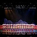 2018.05.18.「驚嘆樂舞」(總彩排)(JPG-S)(結案)-858.jpg