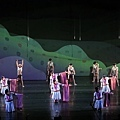 2018.05.18.「驚嘆樂舞」(總彩排)(JPG-S)(結案)-242.jpg