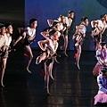 2018.05.18.「驚嘆樂舞」(總彩排)(JPG-S)(結案)-250.jpg