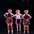 2018.05.18.「驚嘆樂舞」(總彩排)(JPG-S)(結案)-82.jpg
