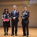 181103東元獎頒獎 (519) .jpg