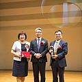 181103東元獎頒獎 (648) .jpg