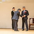 181103東元獎頒獎 (551) .jpg
