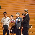 181103東元獎頒獎 (554) .jpg