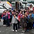 東元 (851).jpg