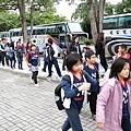 東元 (857).jpg