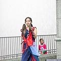 東元 (943).jpg