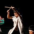 水源國小傳統舞蹈隊