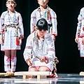 景美太魯閣族傳統樂舞團
