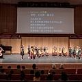 原住民青少年音樂賞析 (457).jpg