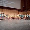 原住民青少年音樂賞析 (467).jpg