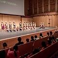 原住民青少年音樂賞析 (470).jpg