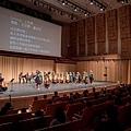 原住民青少年音樂賞析 (461).jpg
