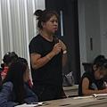2019傳習師資成長課程