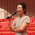 2019傳習師資成長課程-講師古名伸