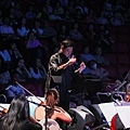 2019.05.24.「2019驚嘆樂舞」(中午場)(JPG-S)-32.jpg