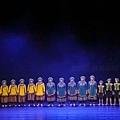 2019.08.02.2019「驚嘆樂舞-台南成功場」(晚上場)「壓縮檔」(JPG-S)-257.jpg