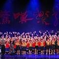 2019.08.02.2019「驚嘆樂舞-台南成功場」(晚上場)「壓縮檔」(JPG-S)-662.jpg