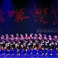 2019.08.02.2019「驚嘆樂舞-台南成功場」(晚上場)「壓縮檔」(JPG-S)-588.jpg