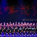 2019.08.02.2019「驚嘆樂舞-台南成功場」(晚上場)「壓縮檔」(JPG-S)-586.jpg