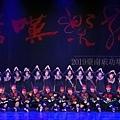 2019.08.02.2019「驚嘆樂舞-台南成功場」(晚上場)「壓縮檔」(JPG-S)-594.jpg