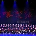 2019.08.02.2019「驚嘆樂舞-台南成功場」(晚上場)「壓縮檔」(JPG-S)-595.jpg