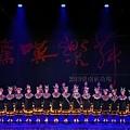 2019.08.02.2019「驚嘆樂舞-台南成功場」(晚上場)「壓縮檔」(JPG-S)-597.jpg