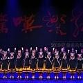 2019.08.02.2019「驚嘆樂舞-台南成功場」(晚上場)「壓縮檔」(JPG-S)-598.jpg