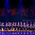 2019.08.02.2019「驚嘆樂舞-台南成功場」(晚上場)「壓縮檔」(JPG-S)-599.jpg