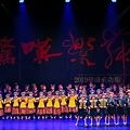 2019.08.02.2019「驚嘆樂舞-台南成功場」(晚上場)「壓縮檔」(JPG-S)-608.jpg