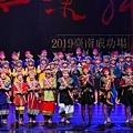 2019.08.02.2019「驚嘆樂舞-台南成功場」(晚上場)「壓縮檔」(JPG-S)-615.jpg