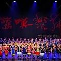 2019.08.02.2019「驚嘆樂舞-台南成功場」(晚上場)「壓縮檔」(JPG-S)-617.jpg