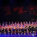 2019.08.02.2019「驚嘆樂舞-台南成功場」(晚上場)「壓縮檔」(JPG-S)-622.jpg