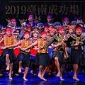 2019.08.02.2019「驚嘆樂舞-台南成功場」(晚上場)「壓縮檔」(JPG-S)-628.jpg