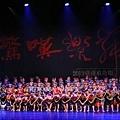 2019.08.02.2019「驚嘆樂舞-台南成功場」(晚上場)「壓縮檔」(JPG-S)-631.jpg