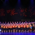 2019.08.02.2019「驚嘆樂舞-台南成功場」(晚上場)「壓縮檔」(JPG-S)-637.jpg
