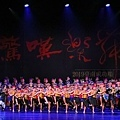2019.08.02.2019「驚嘆樂舞-台南成功場」(晚上場)「壓縮檔」(JPG-S)-632.jpg