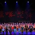 2019.08.02.2019「驚嘆樂舞-台南成功場」(晚上場)「壓縮檔」(JPG-S)-643.jpg